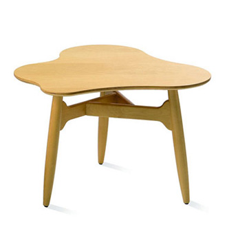 Ilmari Tapiovaara TT 40 Table