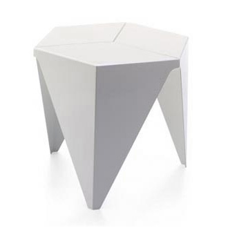 Isamu Noguchi Prismatic Table