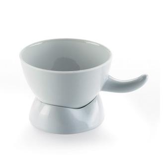 Isamu Noguchi Tea Cup