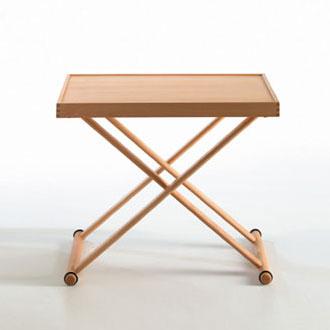 Jørgen Møller Tray Table