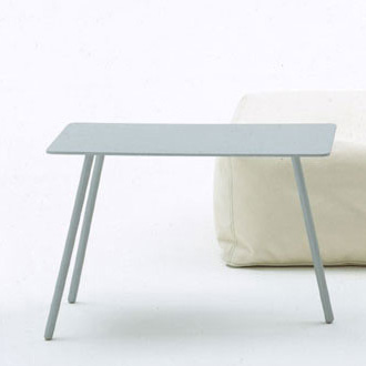 Jasper Morrison Stick Tables