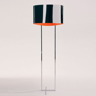 Jean-Marie Massaud Delta Lamp