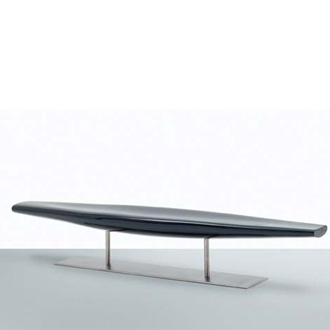 Jean-Marie Massaud In Out Sofa and Bench