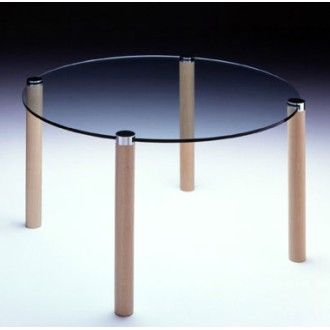 Jesus Alvarez Garfa Table