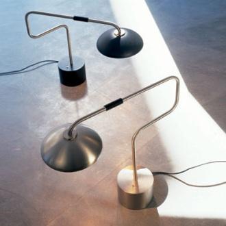 Jordi Miralbell and Mariona Raventós Suma Table Lamp