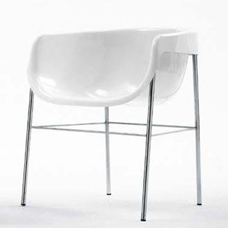 Karim Rashid Carim Chair