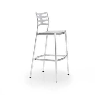 Kasper Salto Tha Ice Series Chair