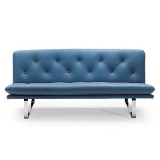 Kho Liang Ie C 684 Sofa