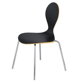 Komplot Design Pyt Chair
