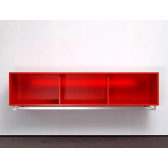 Leo Aerts Colore Sideboard