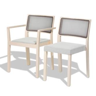 Lepper Schmidt Sommerlade Programme 480 Chairs