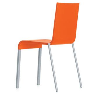 Maarten Van Severen .03 Chair