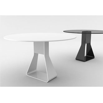 Manolo Bossi Lunar Table