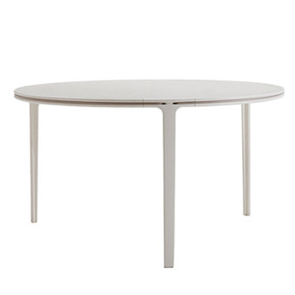Marc Newson Io Table
