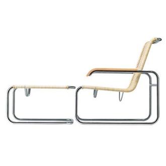 Marcel Breuer S 35 Chair