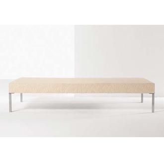 Marcel Wanders Wood Table
