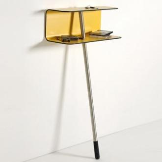Markus Honka Wallflower Table