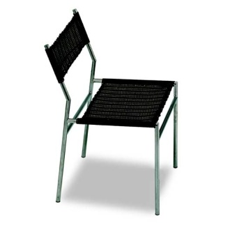 Martin Visser SE 05, SE 06 and SE 07 Chairs