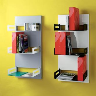 Matthias Demacker Easy Storage