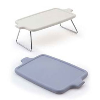 Michael Young MY 080 Bed Tray