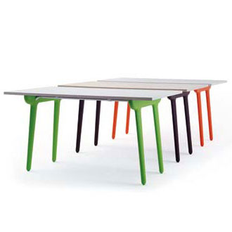 Michael Young MY 082 Table