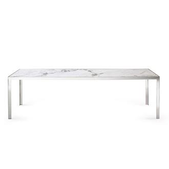 Monica Armani Progetto 1 Tables