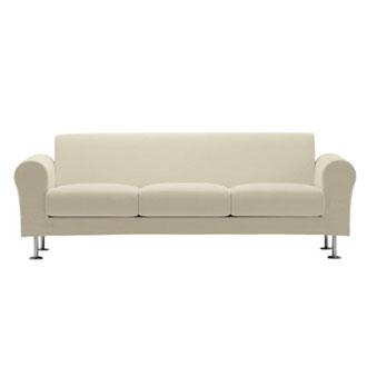 Jasper Morrison Sofa