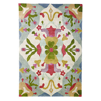 Nanimarquina Victoria Carpet