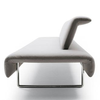 Naoto Fukasawa Cloud Sofa