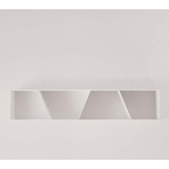 Naoto Fukasawa Shelf