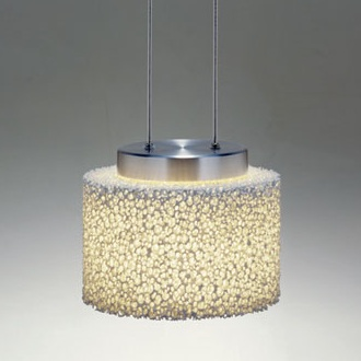 Nextspace Reef Lamps Family
