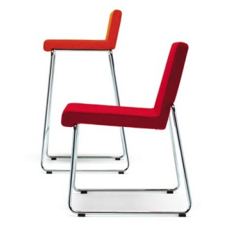 Ola Rune Mono Chair