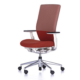 Antonio Citterio Oson CE Office Chair