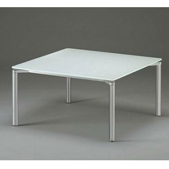 Pelikan Design Plano Table Series
