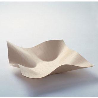 Petri Vainio Tuisku Bowl