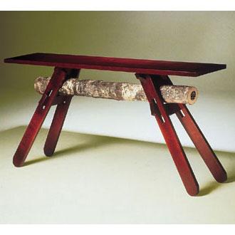 Philippe Starck Boboolo Table
