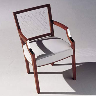 Philippe Starck Bon Chair