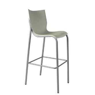 Philippe Starck Cheap Chic Chair