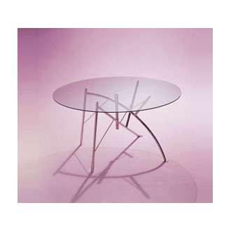 Philippe Starck Dole Melipone Table