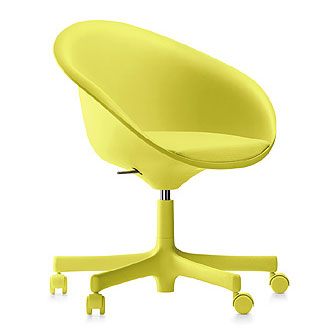 Philippe Starck Costes Easy Chair