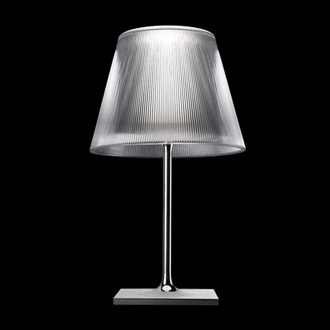 Philippe Starck K Tribe Lamp