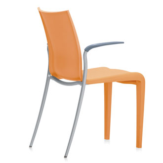 Philippe Starck Loulou Chair