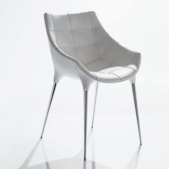 Philippe Starck Privé Collection