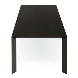 Pierluigi Cerri Mac Table