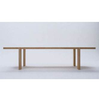 Piero Lissoni Beam Table