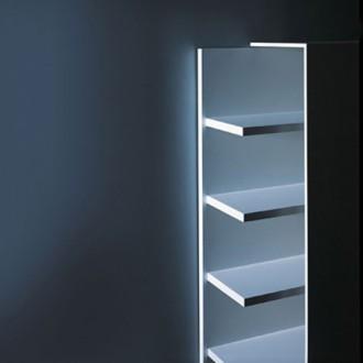 Piero Lissoni Cento Cabinet