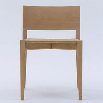 Piero Lissoni Lario Chair