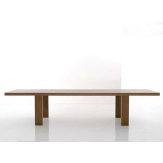 Piero Lissoni P.04 Table
