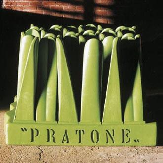 Pratone