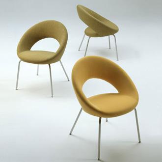 René Holten Nina Chair